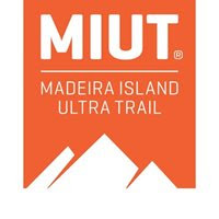 http://www.madeiraultratrail.com/es/