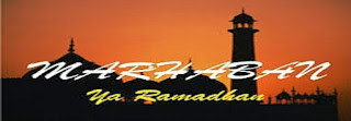 Tausiyah, Bulan Ramadhan akan datang persiapkan amalan yang disukai Allah SWT