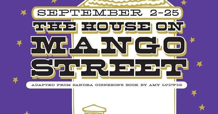 the house on mango street gender roles Everything you ever wanted to know about the quotes talking about gender in the house on mango street, written by experts just for you.