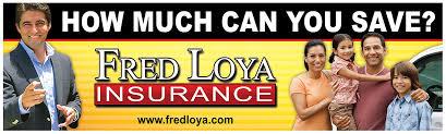 File:Fred loya insurance Logo.svg - LOGO GENERATE