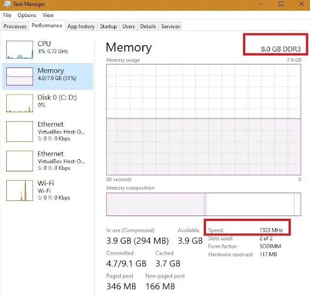 طريقة زيادة حجم الرام للكمبيوتر,زيادة حجم الرام ويندوز 7,تسريع الكمبيوتر,زيادة مساحة الرام للكمبيوتر,زيادة حجم الرام ويندوز 10,زيادة حجم الرامات بدون برامج لتشغيل الالعاب والكمبيوتر بأقصى سرعة,زيادة حجم الرام ويندوز 7 لتشغيل الالعاب,رامات الكمبيوتر,زيادة سرعة الكمبيوتر,طريقة زيادة الرام ram للكمبيوتر,طريقة زيادة حجم الرام للكمبيوتر بدون برامج وتسريع الكمبيوتر,طريقة زيادة رامات الكمبيوتر,برنامج زيادة حجم الرام للكمبيوتر,طريقة زيادة حجم الرام,زيادة سرعة الالعاب