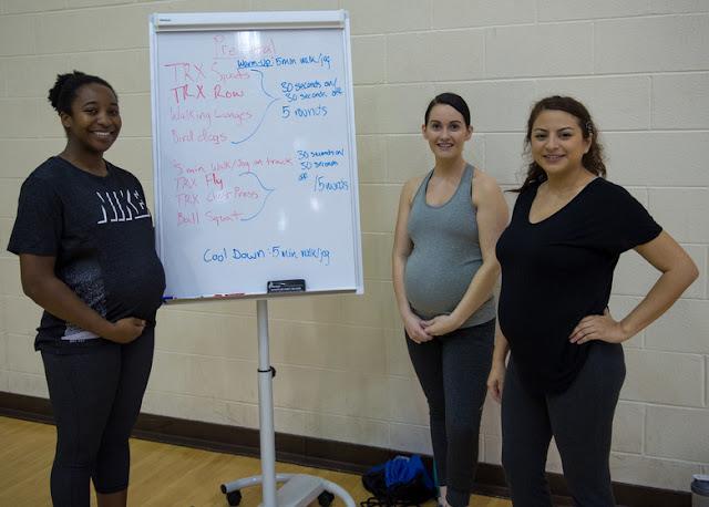 women lose weight naturally