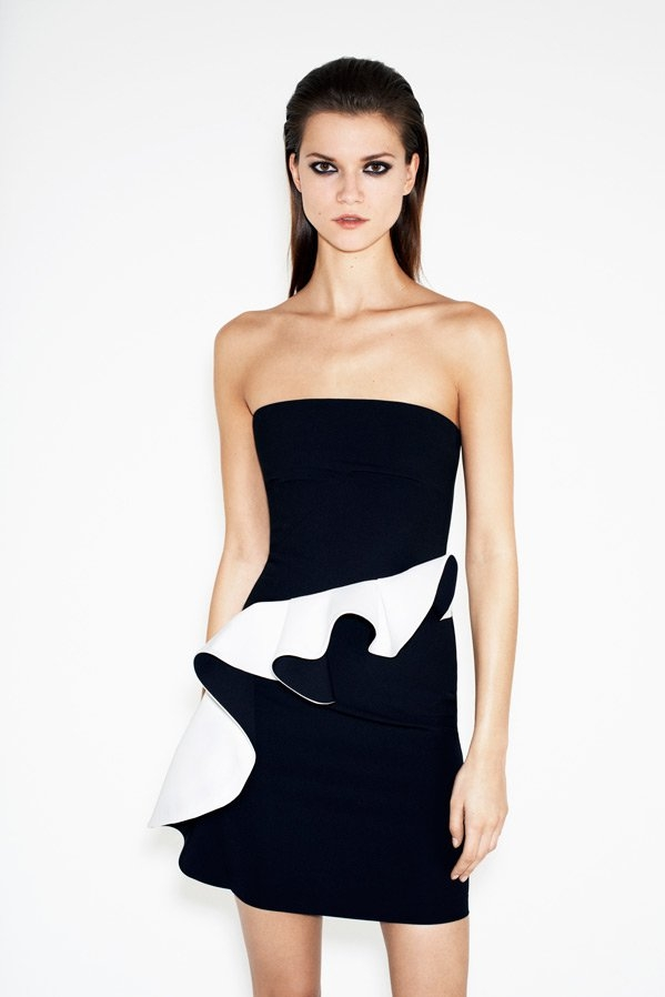 865b485a 16 Luxury Zara Siddiqui Dress Images