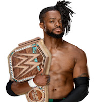 Kofi Kingston Wallpaper Apk Download for Android