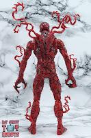Marvel Legends Carnage (Venompool Wave) 06