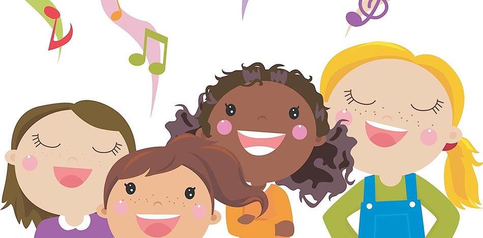 Ali babanın çiftliği, Çocuk şarkıları sözleri, Duyular, E, Hayvanlar, Köpek şarkısı, Okul şarkıları, Sayılar, Şarkı sözleri,