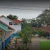 Daftar Sekolah Dasar Terfavorite Di Lebak Banten