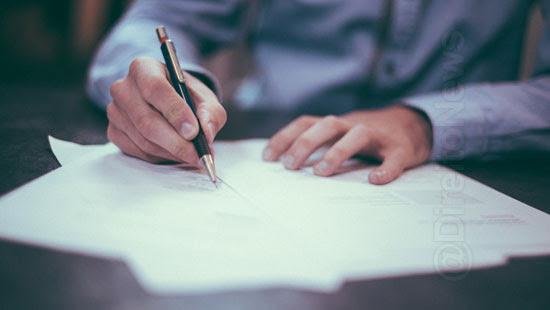 obrigado assinar acordo individual reducao salarial