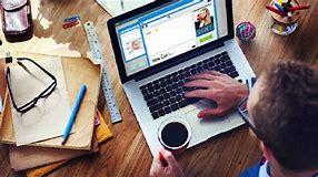 Penulis Artikel Berkualitas Harus Faham Tentang SEO