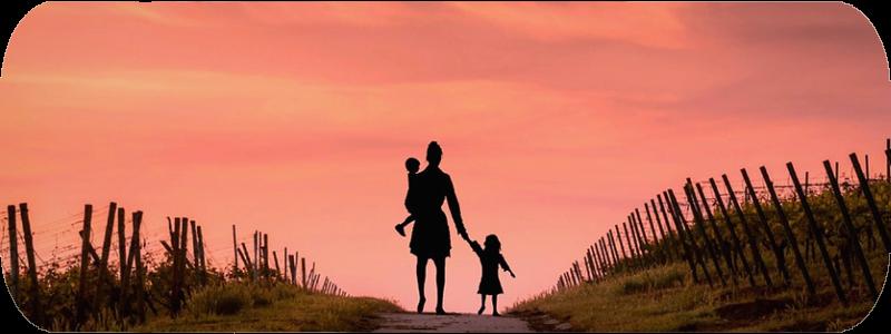 Divórcio - como contar às crianças