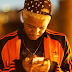 "DaLua divulga nova mixtape ""$uperNova""; ouça"