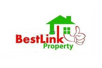 Lowongan Kerja CV. Bestlink Property Pekanbaru April 2019