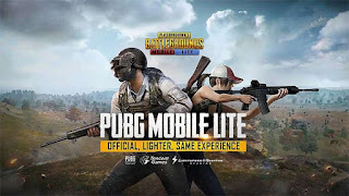 تحميل لعبة ببجي مهكرة Pubg Mobile للاندرويد 2020