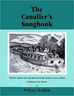 The Canaller's Songbook: LadyDpiano