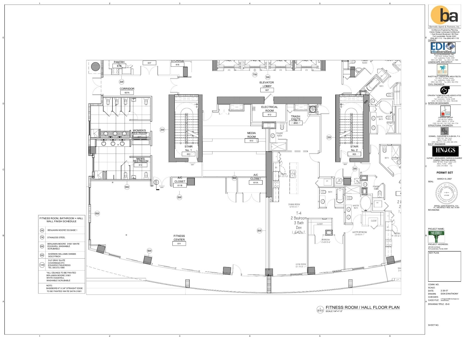 Home Design Drafting - Home is Best Place to Return