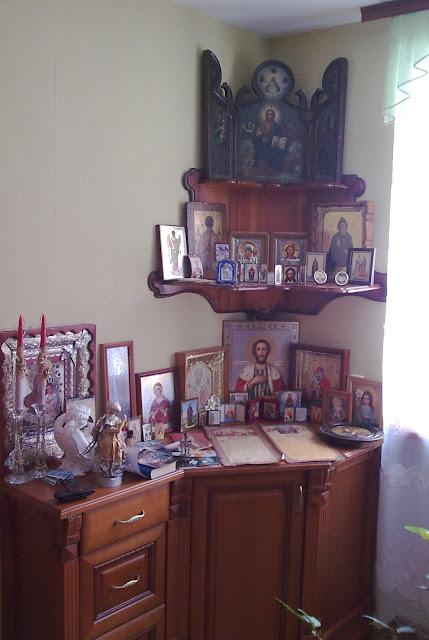 Тумба Севастополь