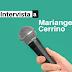 """Intervista a Mariangela Cerrino: """"Adémar è nato nell'ambito di un altro romanzo, di cui era un inserto, e ora ha quello che sarà un ciclo tutto per sé"""""""