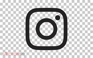 Instagram Icon - Download Vector File PNG (Portable Network Graphics)