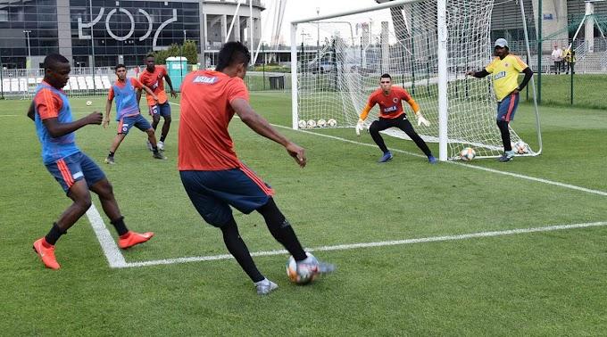 ¡Buenas noticias! Colombia será sede del Sudamericano Sub-20 del 2021: Así lo confirmó la Conmebol