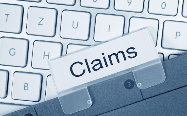what do claims management companies do insurance claim