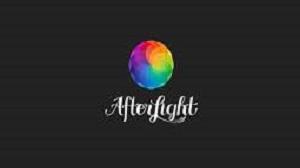 Aplikasi Pembatas Feed Instagram