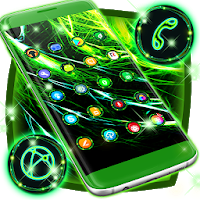 Launcher For Samsung Apk free for Android