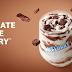 Harga McDonald's Chocolate Brownie McFlurry McD
