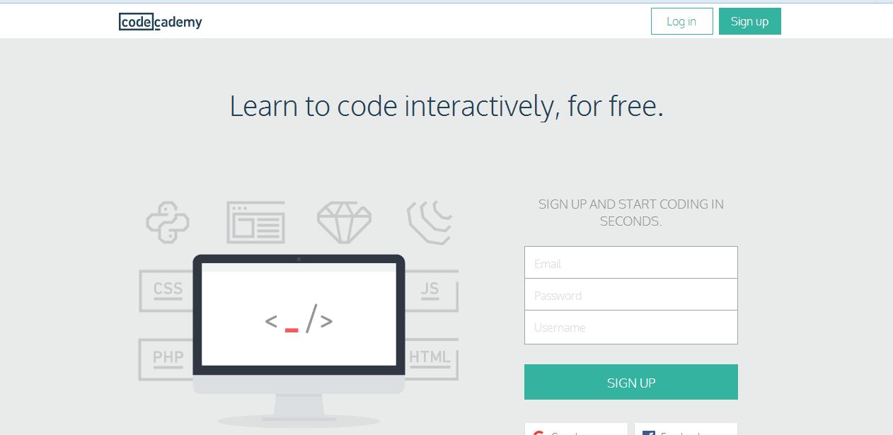 Website Chat Room Html Code