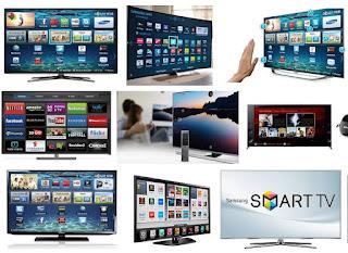 Jual Beli TV LED, Plasma, Smart TV Bekas Malang