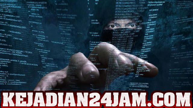 Ancaman Kejahatan Siber Yang Kemungkinan Terjadi Pada 2021