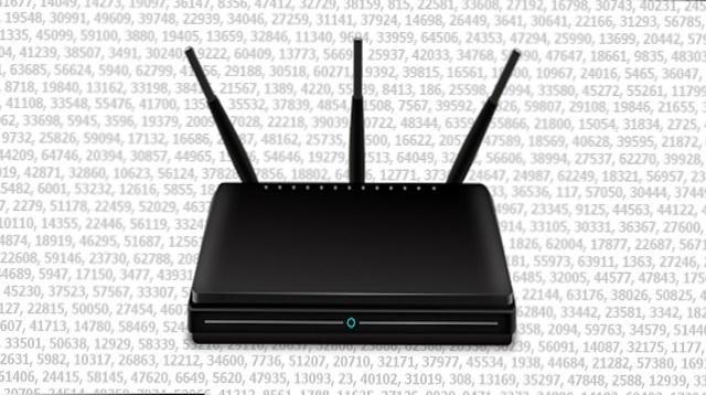 Cara Hack Orang yang Menggunakan Wifi Kita