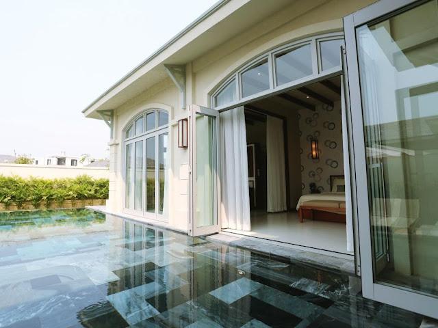 Pool Villa - FLC Sầm Sơn 07