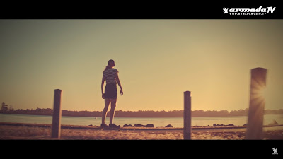 Norman Doray - All In ( Official Music Video ) Armada Music