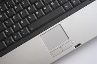 Cara Memperbaiki Touchpad Notebook yang Tidak Berfungsi