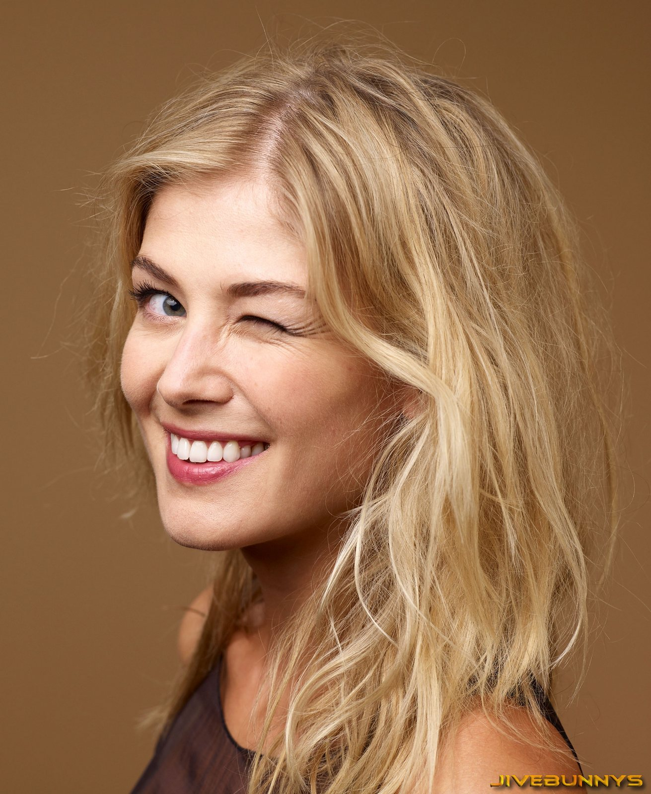 Rosamund Pike Special Pictures 5  Film Actresses-1931