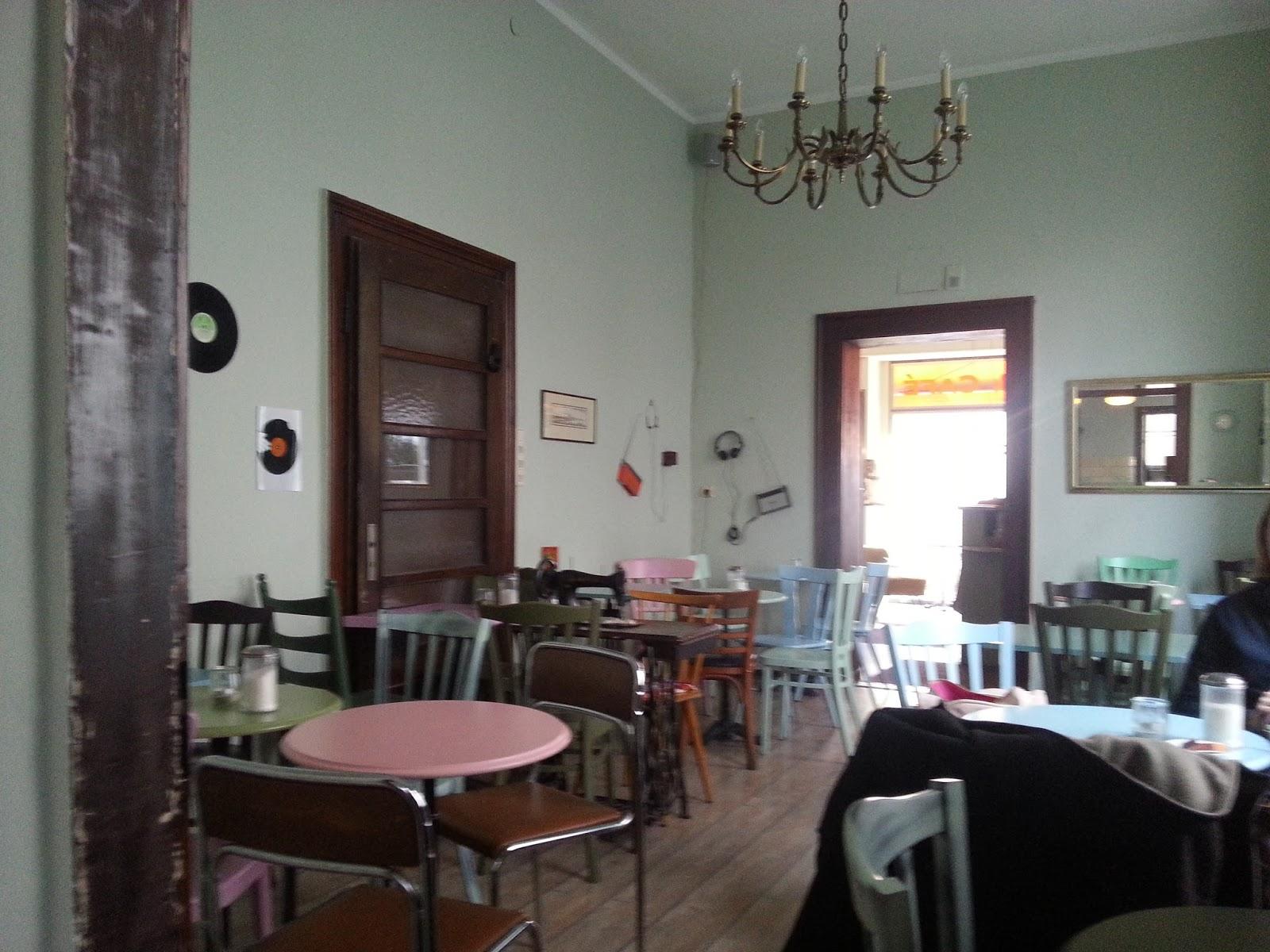 cafe wohnzimmer | jtleigh - hausgestaltung ideen