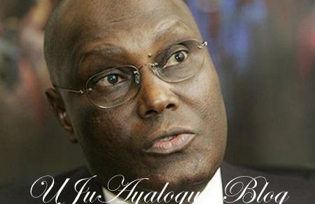 Corruption: The US Senate Report That Finally Nailed Atiku Abubakar