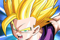 Dragon Ball Z Dokkan Battle 4.6.1 MOD APK | High Damage | God-Mode | Instant Kill | Dice Always 1, 2, 3 For Android