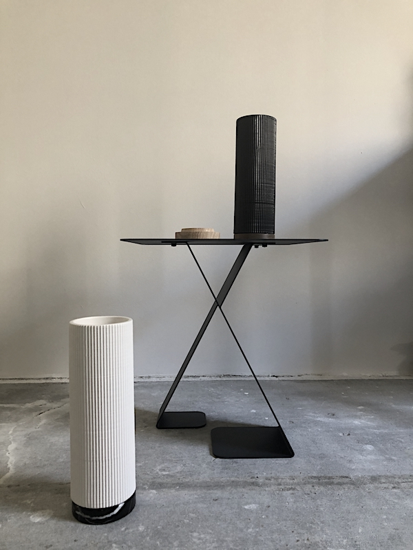 A minimal collection by ignore Amsterdam | AMS NXT