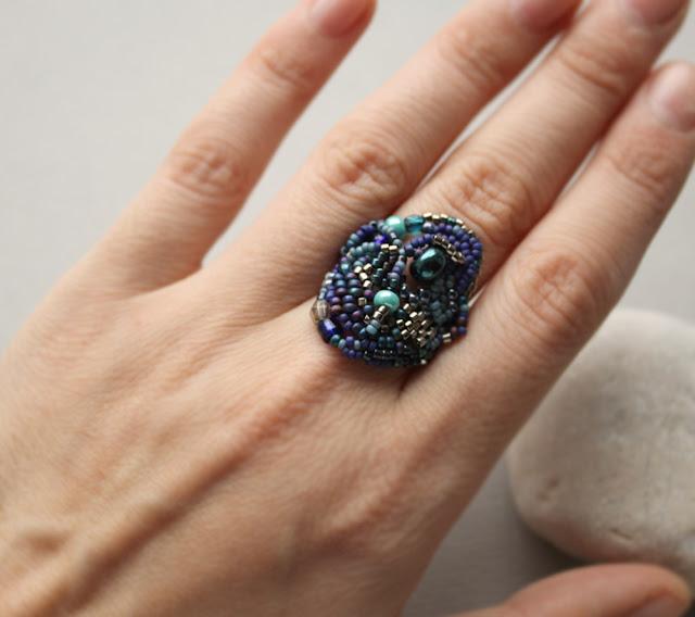 крупные модные кольца купить в интернет магазине подарки девушке