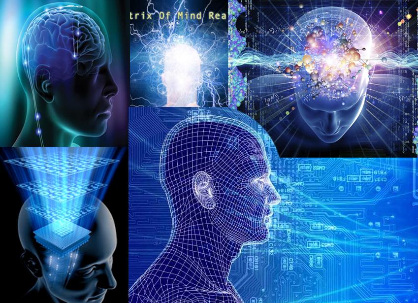 Patrañas (VI): «Nuestras mentes están conectadas» – Ciencia de Sofá
