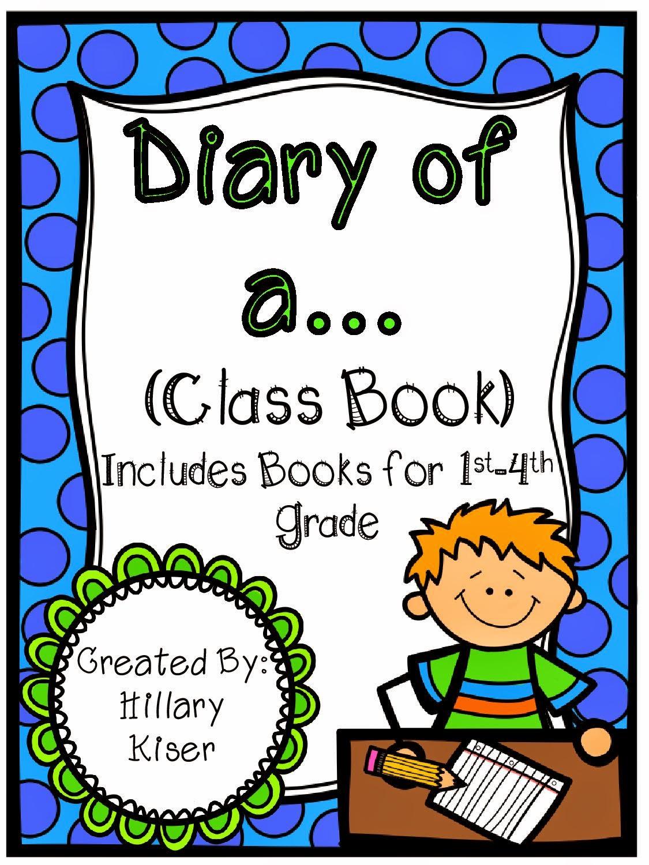 Diary Of A Ass Book