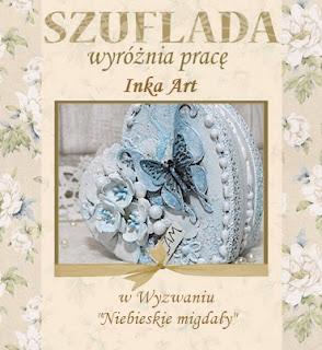 https://szuflada-szuflada.blogspot.com/2020/03/wyniki-wyzwania-niebieskie-migday.html