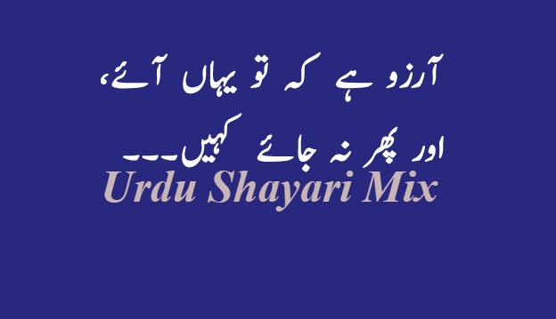 Love shayari|Love poetry|Romantic poetry