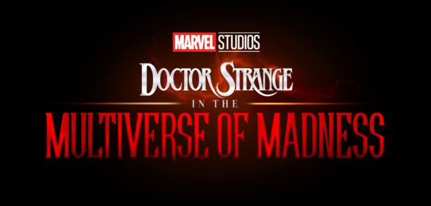 Doctor Strange in The Multiverse of Madness is the Sequel of Doctor Strange and the is the part of MCU