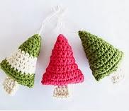 http://translate.googleusercontent.com/translate_c?depth=1&hl=es&rurl=translate.google.es&sl=auto&tl=es&u=http://annemarieshaakblog.blogspot.com.es/2011/12/monday-pattern-day-christmas-tree.html&usg=ALkJrhhFKfwmBeLP8yXXhvFguCU2KXKeiw