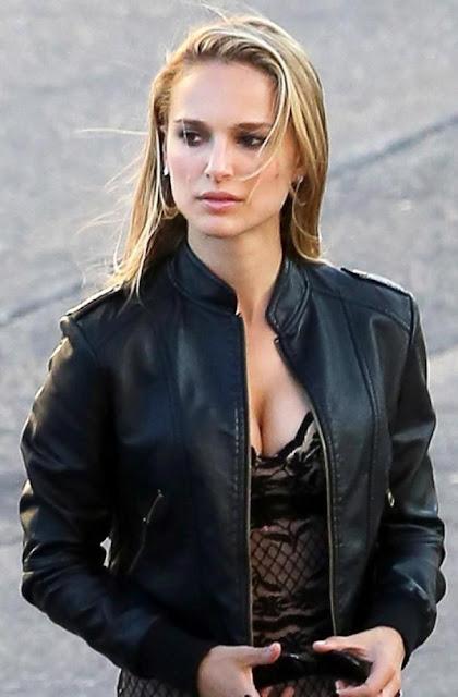 American Heroine Photos Actress Trend