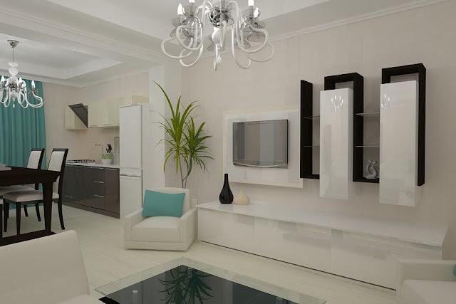 Design interior case apartamente stil clasic modern-Design Interior&Amenajari Interioare-Bucuresti