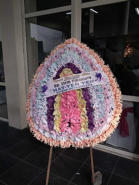 toko bunga terdekat di surabaya, toko karangan bunga kayoon surabaya, jual karangan bunga duka cita di surabaya