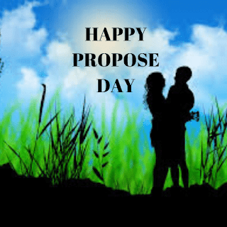 propose day images hd download